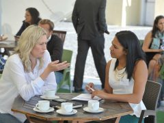 Mentorship – the forgotten tool for unleashing potential
