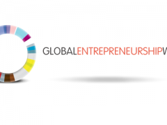 2014 Global Entrepreneurship Week lights an entrepreneurial fire across the globe