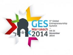 Reflections on the 5th Global Entrepreneurship Summit by Zimkhitha Peter