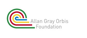 Allan Gray Orbis Foundation