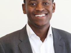 Reflections on Accenture Innovation Conference  By Ludwick Marishane