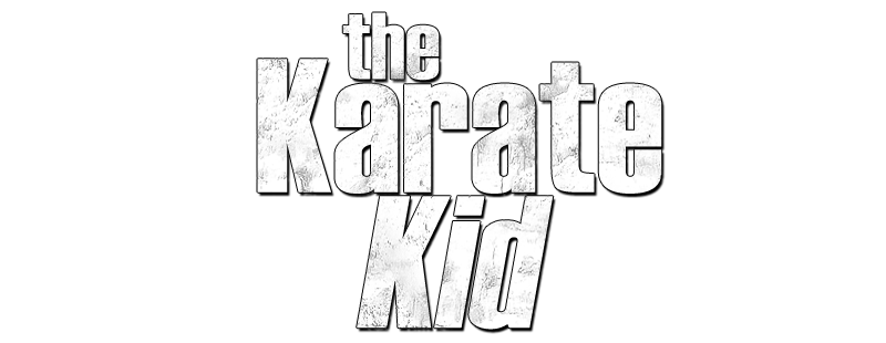 Mindset lessons from The Karate Kid