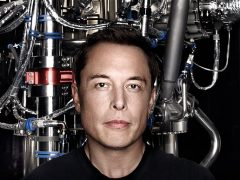 Earth to Elon – will you read this?