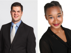 Introducing the 2016 Fellows in Residence