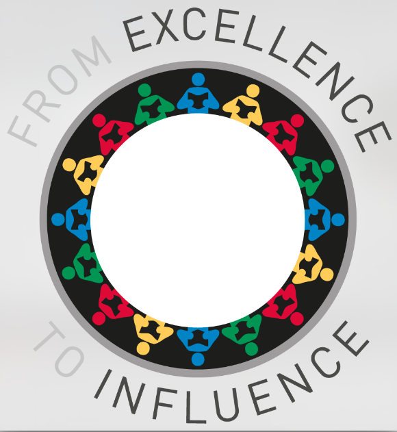 2016 Circle of Excellence Schools Announced