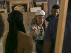 Youth Month Series: Mbali Sikakana – Going Her Own Way