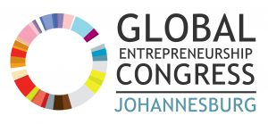 GEW 2016 momentum lights the path to GEC 2017 in Johannesburg