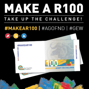 Make a R100 Fb_post 403x403px 3