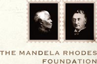 Nine out of this year's 40 Mandela Rhodes Scholarships have been awarded to Allan Gray Fellows and Candidate Allan Gray Fellows