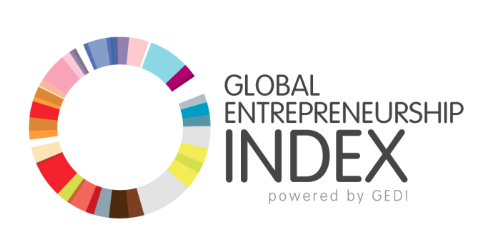 Better news for entrepreneurship in South Africa – 2015 Global Entrepreneurship Index
