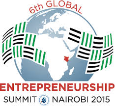 Entrepreneurially yours, Kenya