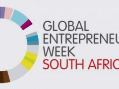GEW 2015 is live – time to get involved