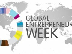 Reflections on #GEW