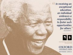 Six 2016 Mandela Rhodes Scholarships go to Candidate Allan Gray Fellows