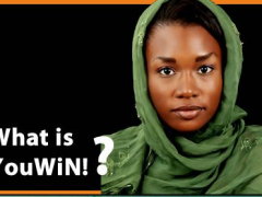 Is Nigeria's YouWiN! Entrepreneurship competition the most effective development programme in history? By Leila Davids