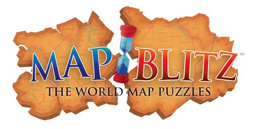 Putting Africa on The Map – Wandile Mabanga's Map Blitz