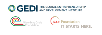 South Africa ranked one of Africa's top entrepreneurial nations