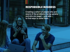 Responsible Business